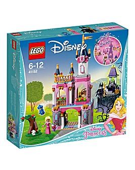 LEGO Disney Sleeping Beauty