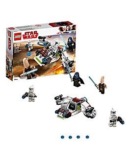 LEGO Star Wars Classic Battle Pack