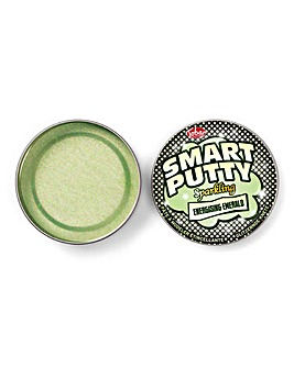 Sparkling Smart Putty
