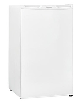 Fridgemaster Undercounter Freezer