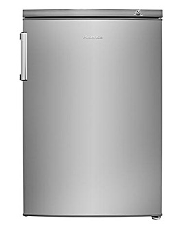 Hisense FV105D4BC2 Under Counter Freezer