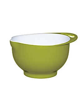 Colourworks Melamine Mixing Bowl
