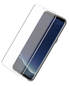 Samsung Galaxy S8 Plus Screen Protector