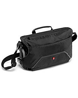 Manfrotto Pixi Camera Messenger Bag