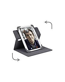 Targus Fit n Grip 9-10 Inch Tablet Case