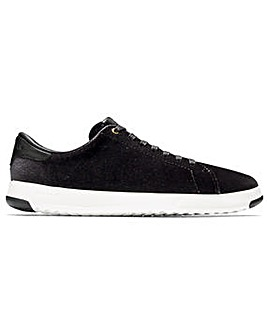 Cole Haan GrandPro Tennis Womens Trainer