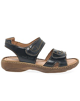Josef Seibel Debra Standard Fit Sandals