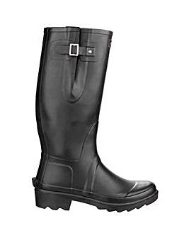 Cotswold Ragley Waterproof Wellingtons