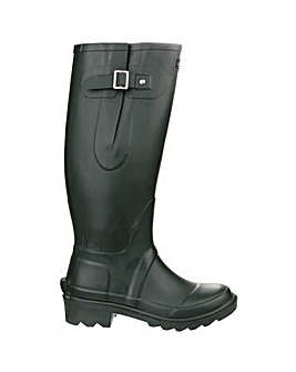 Cotswold Ragley Waterproof Wellingtons