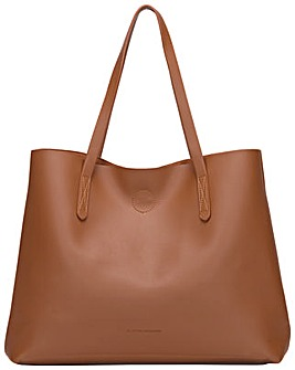 Claudia Canova Ophelia Tote Bag