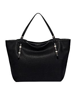 Fiorelli Soho Tote Bag