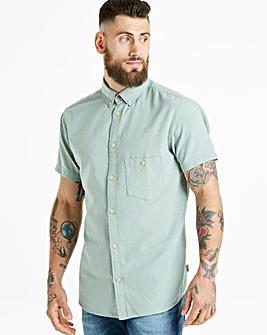 Jack & Jones Portland Shirt