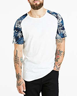 Jack & Jones Junglar T-shirt