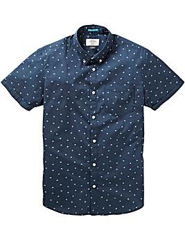 Jack & Jones Cambridge Shirt