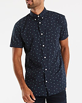 Jack & Jones Cambridge Shirt
