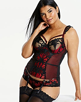 Figleaves Curve Fever Basque