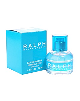 Ralph Lauren Ralph Eau de Toilette Spray for Her