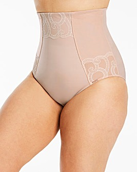 Figleaves Curve Decadence Waistnipper