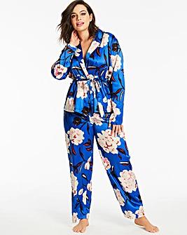 Figleaves Curve Paradise Pyjama Set