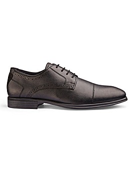 Jacamo with Soleform Formal Shoe STD
