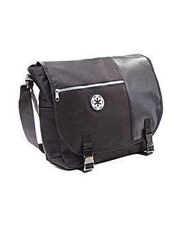Star Wars A New Hope Messenger Bag