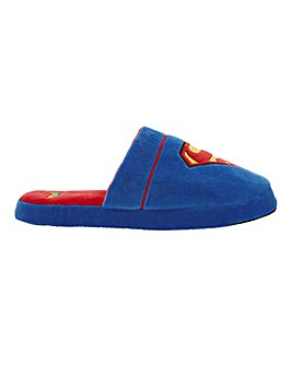 Superman Slipper