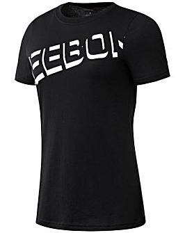Reebok Work CS Tee