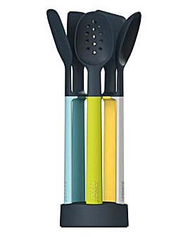 Joseph Joseph Elevate Silicone Utensils