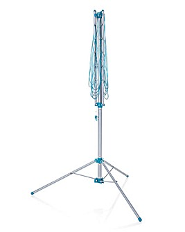 Minky Indoor/Outdoor Airer