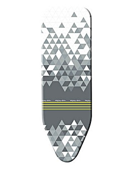 Minky PearlActiv Ironing Board Cover