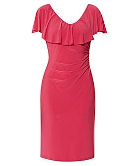 Gina Bacconi Sherilyn Dress