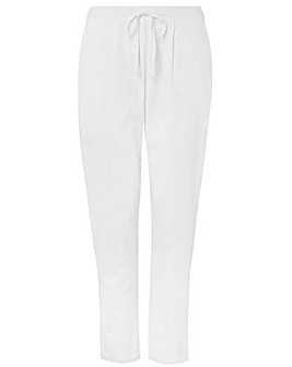 Monsoon Sadie Trouser