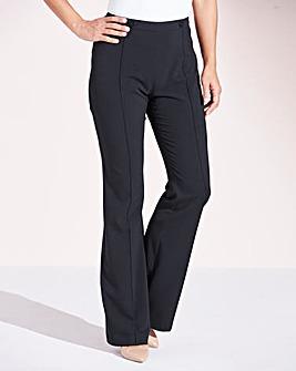 Kickflare Trouser Long