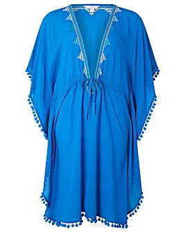 Monsoon Andrea Kaftan
