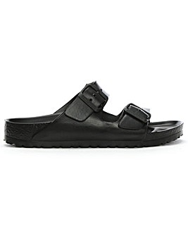 Birkenstock Arizona Jelly Two Bar Mule