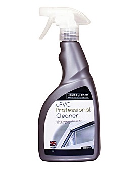 UPVC Cleaner