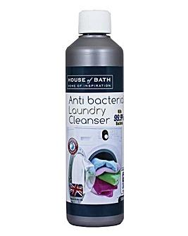Laundry Anti Bacteria Sanitiser