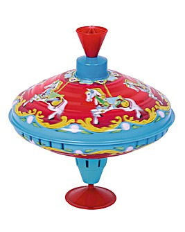 Schylling Humming Top