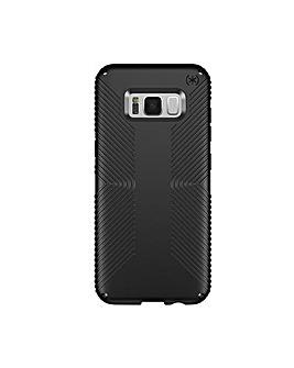 Samsung S8 Presidio Grip Case