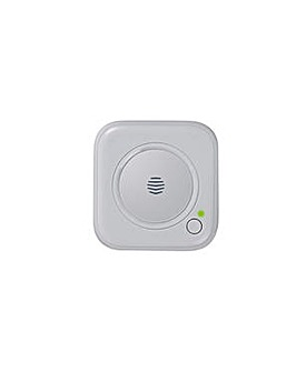 Hive Ice Signal Booster