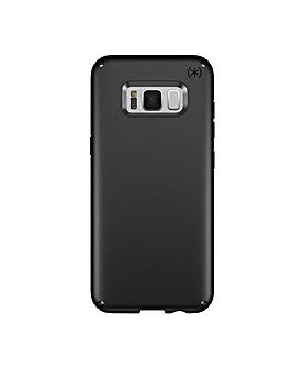 Samsung S8+ Presidio Case