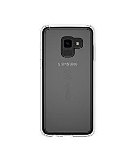 Samsung A8 Gemshell Case