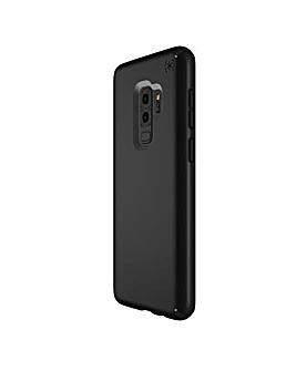Samsung S9+ Presidio Case