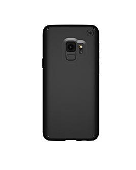 Samsung S9 Presidio Case