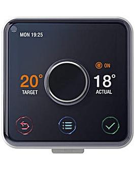 Hive Thermostat Multizone