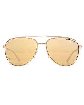 Michael Kors Hvar Sunglasses