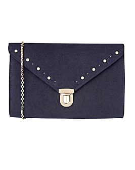 Lotus Millor Clutch Bag