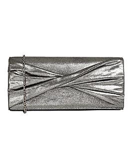 Lotus Thorney Clutch Bag