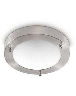 Philips Treats ceiling lamp