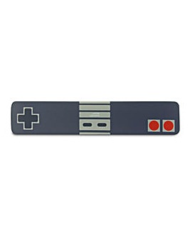 SPEEDLINK Gamerest Wrist Pad, Retro Grey